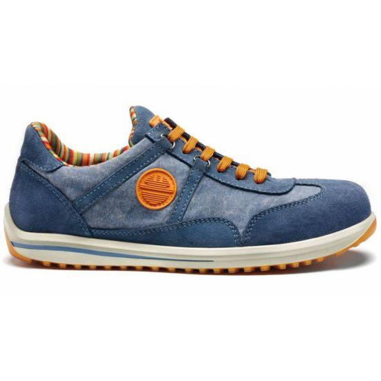 Pantofi de protectie DIKE RACY S1P-SRC-ESD