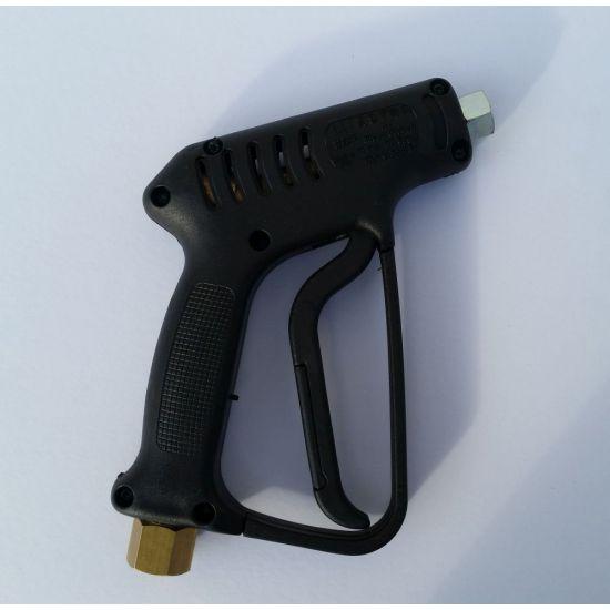 Pistol spălătorie 350 BAR FI-FI