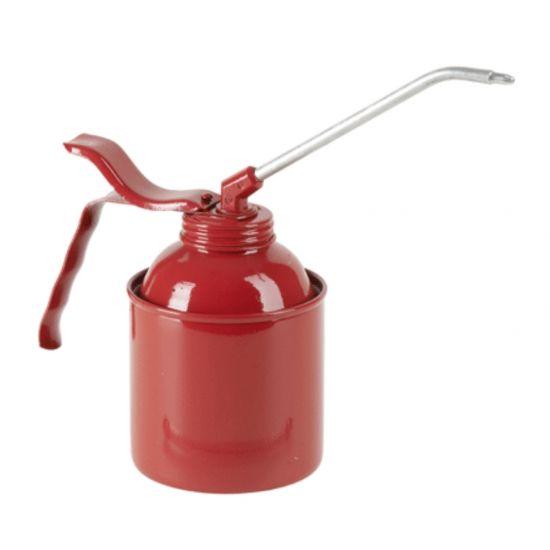 Pompită ulei, 500 ml