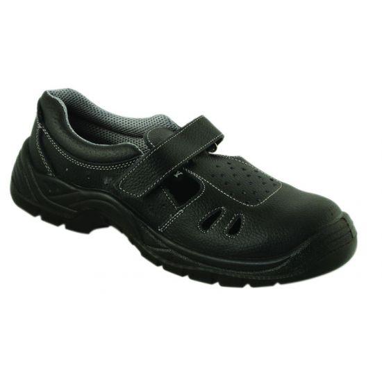 Sandale de protectie CITY O1 SRC FO