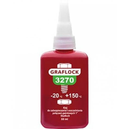 Adeziv GRAFLOCK 3270 50 ml