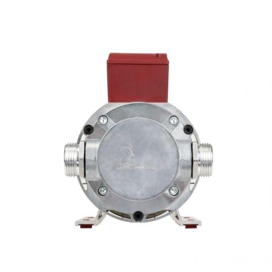 Pompă motorină 100 l/min. 230 V
