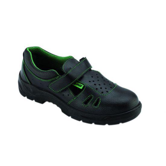 Sandale de protectie JAZZ S1 SRC