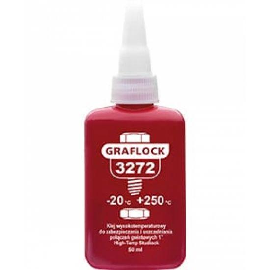 Adeziv GRAFLOCK 3272 50 ml