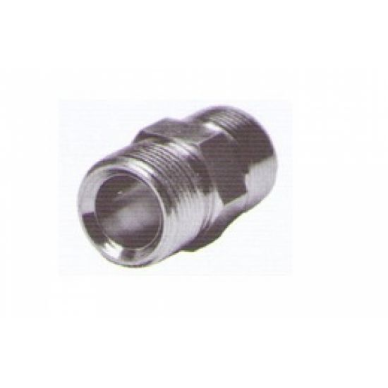 Adaptor STERIMOB ZN-141
