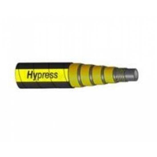 Furtun hidraulic Hypress 4SH