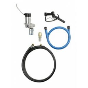 Pompă motorină ROTAxx 50 l/min. 230 V - P-23931
