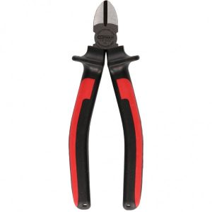Cleste de tăiat 160 mm - KS 115.1012
