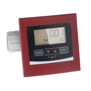 Contor digital pentru pompe motorină - P-23287