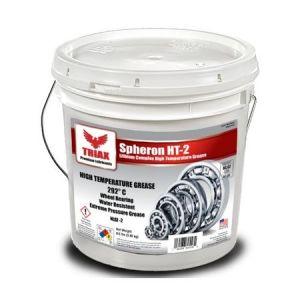 Vaselină temperaturi ridicate TRIAX SPHERON HT-2 - 6.6 lbs - W-HT2-3kg