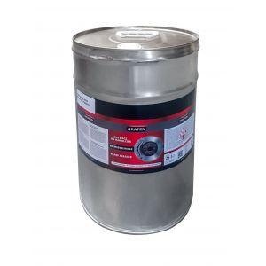 Lichid curătare frână - GRAFEN 25 L - G-LCF-25L