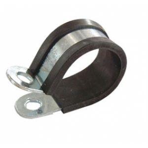 Colier antivibratie - CAV 06-15