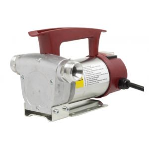 Pompă motorină MOBIFIxx 35 l/min. 12 V - P-23012