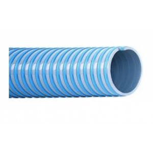 Furtun absorbtie apă SUPERELASTICO - SUP 102