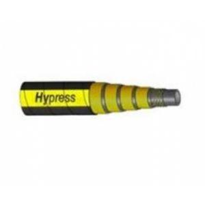 Furtun hidraulic Hypress 4SH - 4SH 19 HY