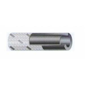 Furtun combustibil protectie metalică - FCPM 5.0